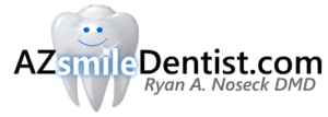 Tucson Dentist Dr. Ryan A. Noseck DMD